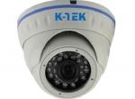 Camera K-TEK-D24A200
